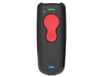 Honeywell 1602g Kit, 2d Pocketable Area Imager, Mfi Certification. Includes Battery, Micro