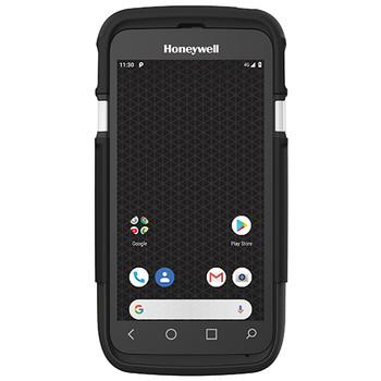 Honeywell CT60XP, Android Gms, Wwan, 802.11 A/b/g/n/ac/r/k/mc, 1d/2d Imager N6703sr, 4gb/3
