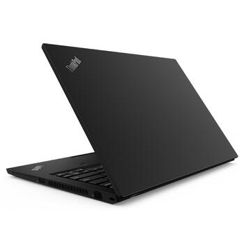 "Lenovo ThinkPad P15s G2 15.6"" FHD Notebook PC I71165g7 16GB 512GB 4gfx W10p 3yr"