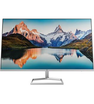 """HP M32f 31.5"""" FHD Monitor"""