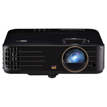 ViewSonic PX728-4K 2000 ANSI 4K Cinema Projector