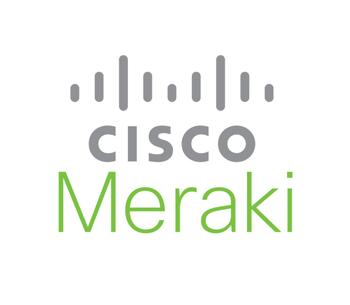 Cisco Meraki (lic-mx105-ent-3y) Meraki Mx105 Enterprise License And Support, 3yr