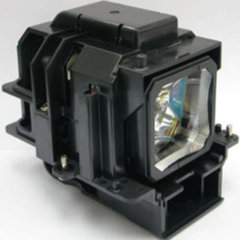BenQ Replacement Lamp for SH940