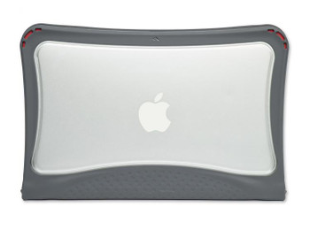 """Brenthaven Edge for MacBook Air 13"""" - Designed for MacBook Air 13"""""""