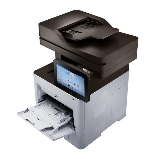 Samsung ProXpress M4580FX 45ppm A4 Mono Multifunction Laser Printer