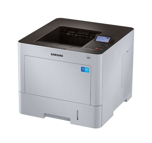 Samsung ProXpress M4530ND 45ppm A4 Mono Laser Printer