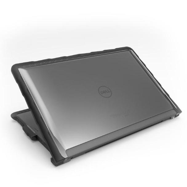 Gumdrop DropTech Dell Latitude 7389 / 7390 2-in-1 Case - Designed for: Dell  Latitude 7389 / 7390 2-in-1 13