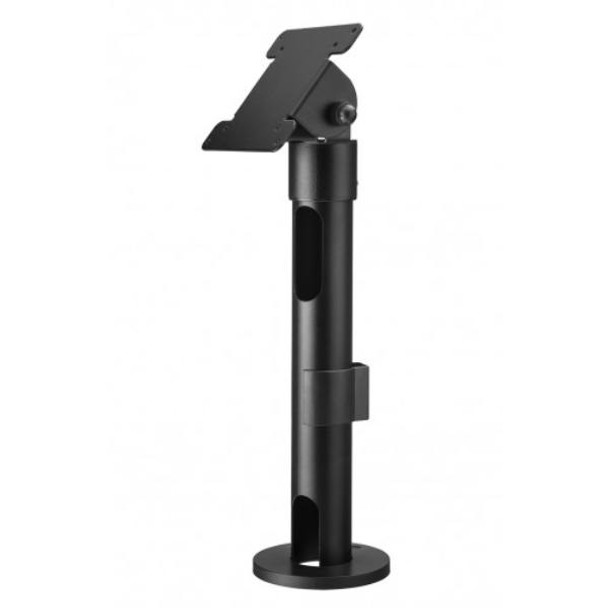 Atdec POS Top Mount - 300mm