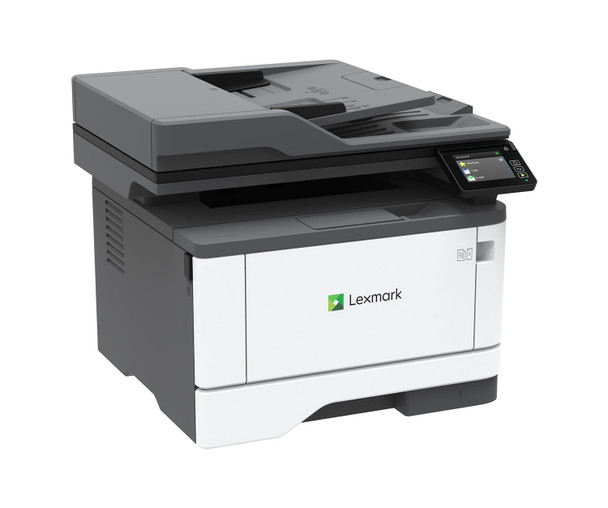 Lexmark MX431adn 40ppm A4 Mono Multifunction Laser Printer (29S0234)