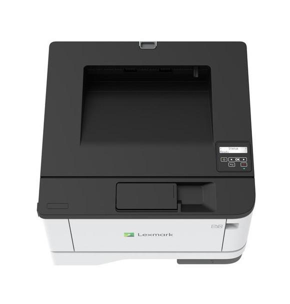 Lexmark MS331dn 38ppm A4 Mono Laser Printer (29S0034)