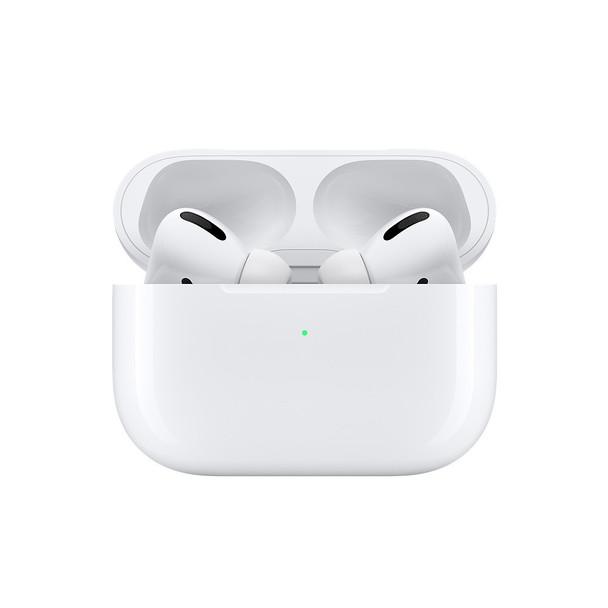 Apple Airpods Pro (MWP22ZA/A)