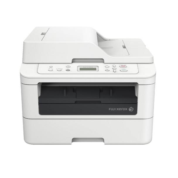 Fuji Xerox DocuPrint M225 dw 26ppm A4 Wireless Mono Multifunction Laser Printer