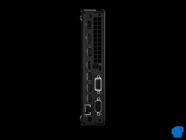 Lenovo ThinkCentre M70q Desktop Tiny