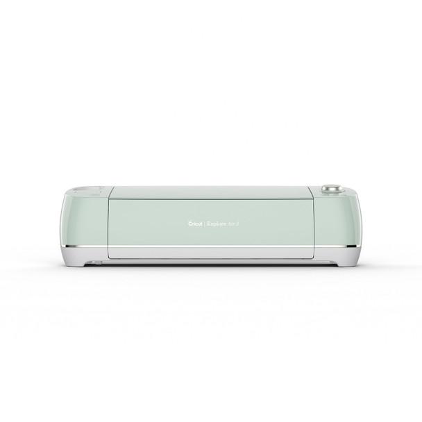 Cricut Explore Air™ 2 - Mint