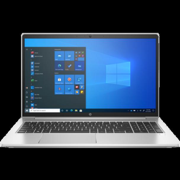 "HP ProBook 450 G8 Notebook i7-1165g7 15"" 8GB 256GB"