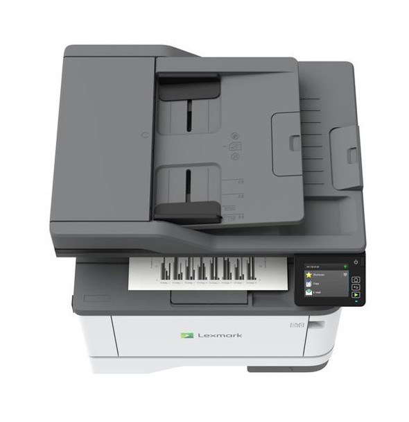 Lexmark MX431adn 40ppm A4 Mono Multifunction Laser Printer (29S0234)