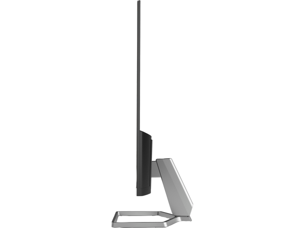 """HP M27fd 27"""" FHD Monitor"""