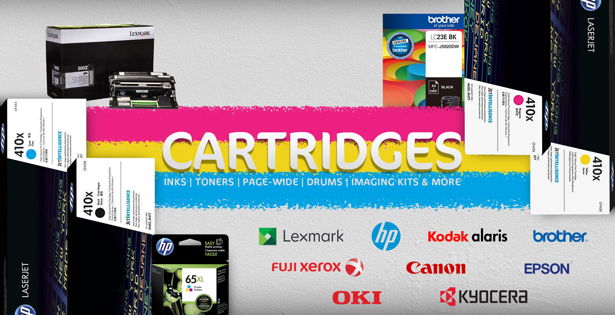 cartridges-banner-mediaform.png
