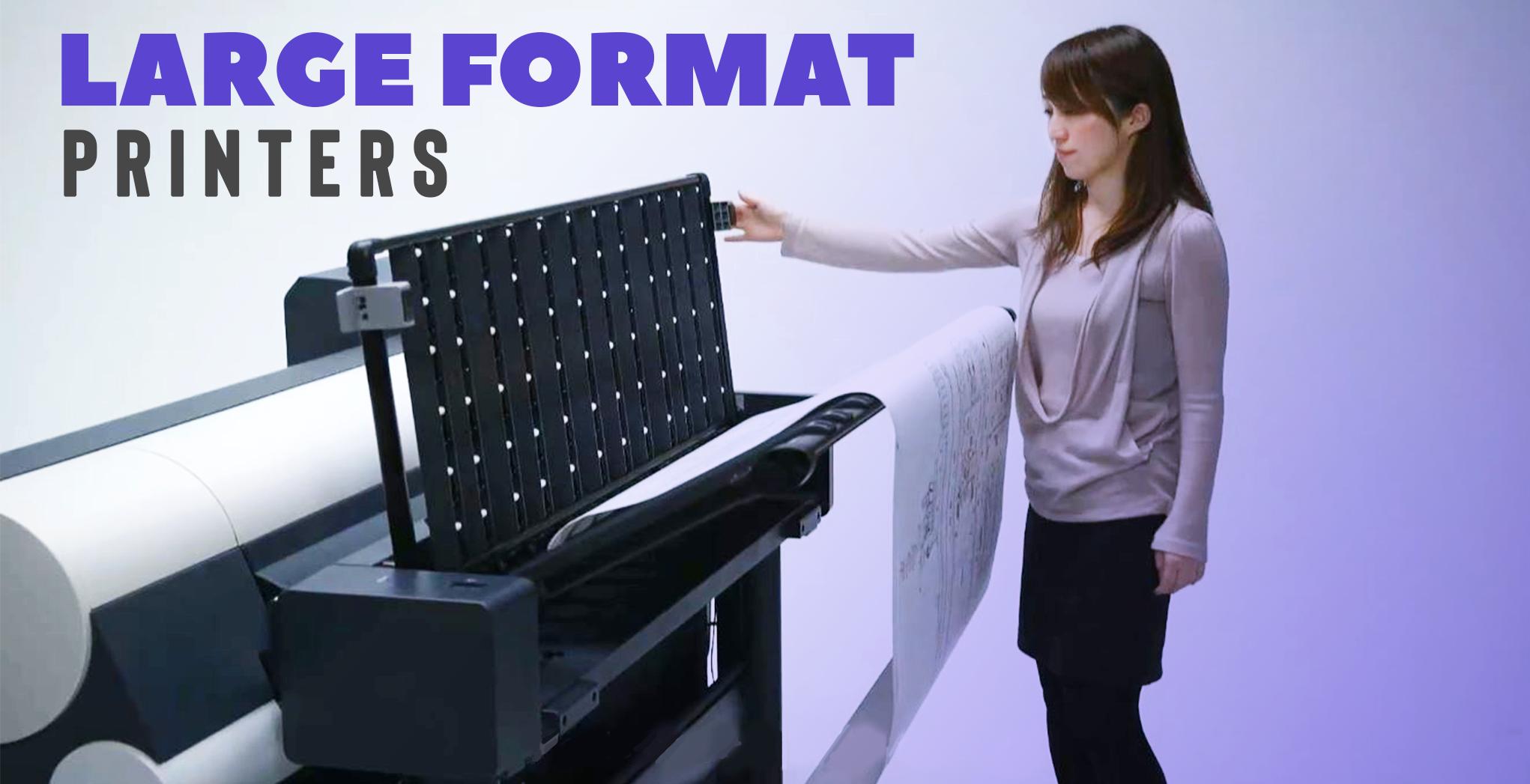 large-format-printers-mediaform.png