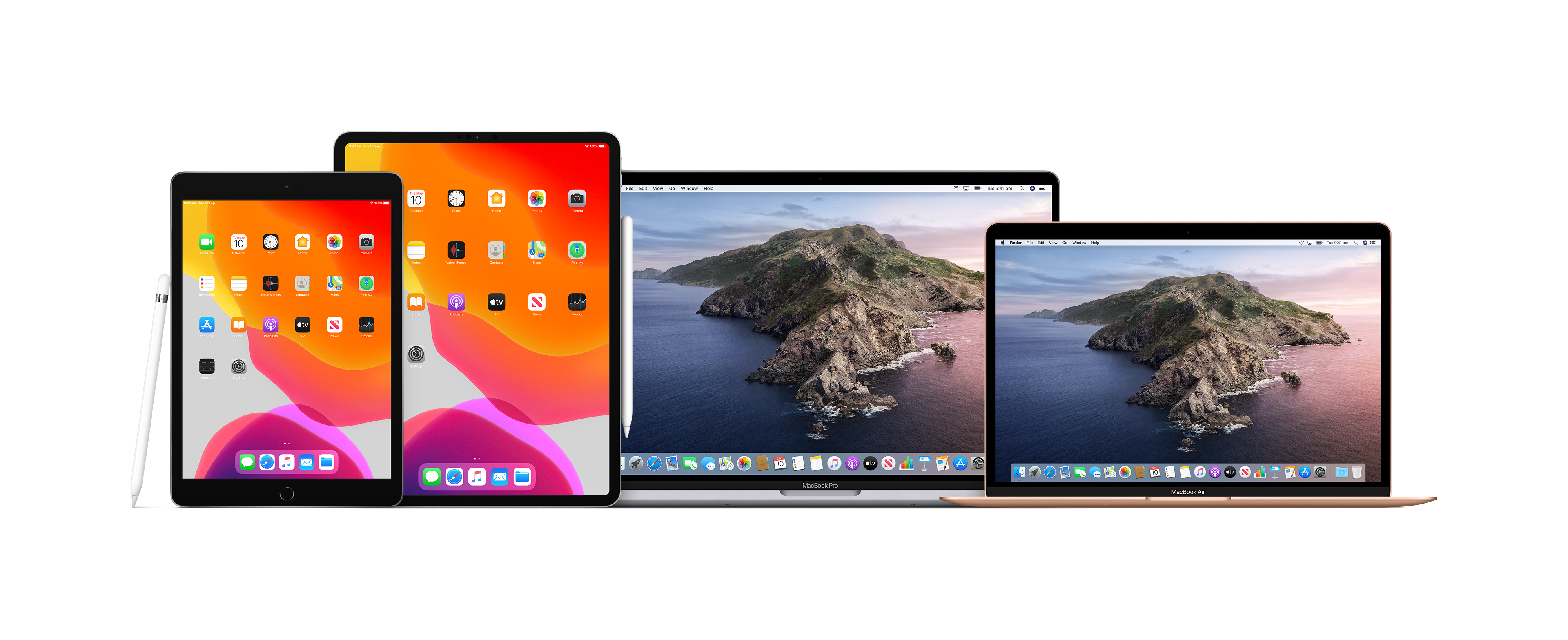 multi-product-ipad-ipad-pro-12-9-in-apple-pencil-macbook-pro-16-in-macbook-air-au-en-screen.png
