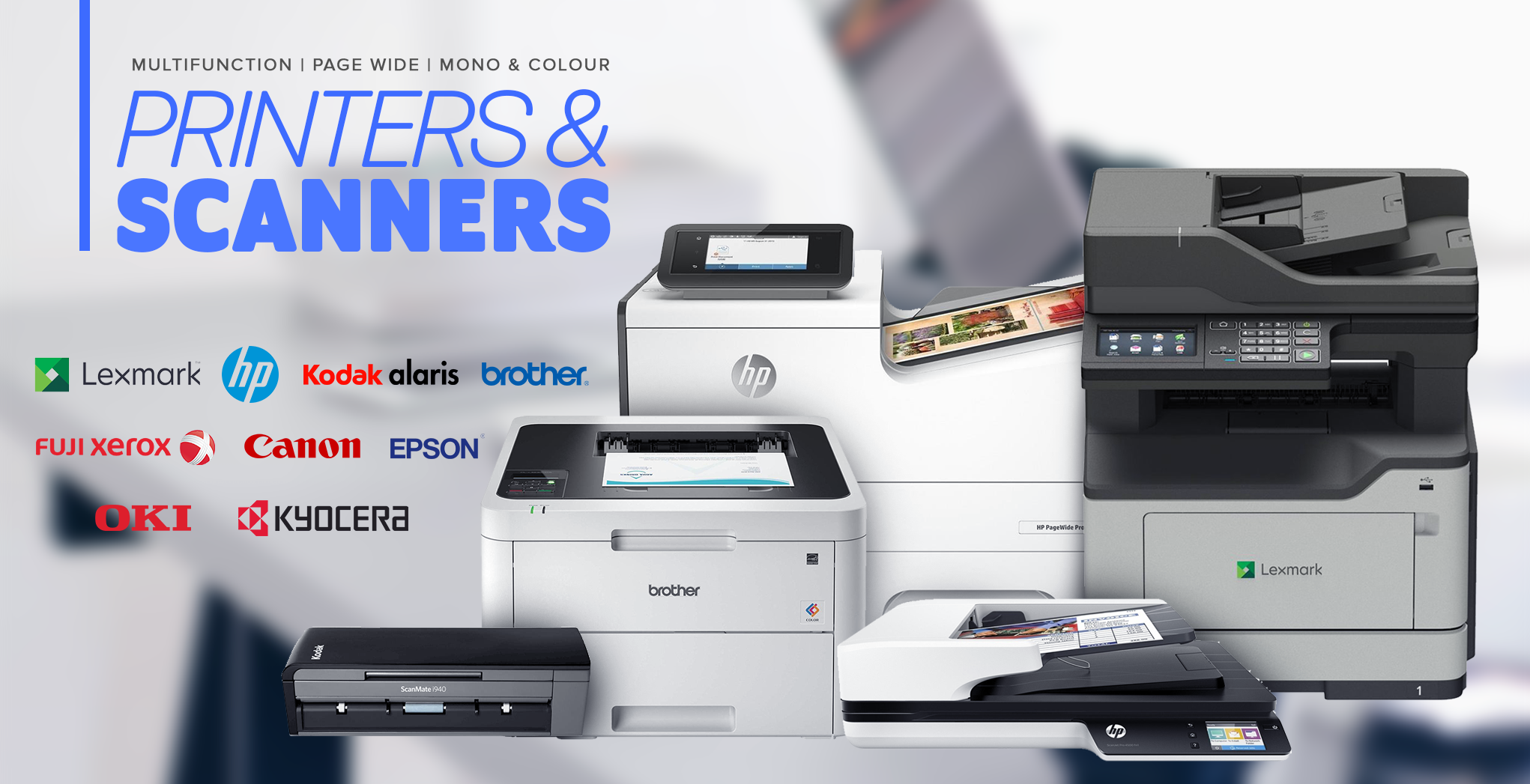 printers-scanners-mediaform.png