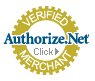 authorize.net-logo.png