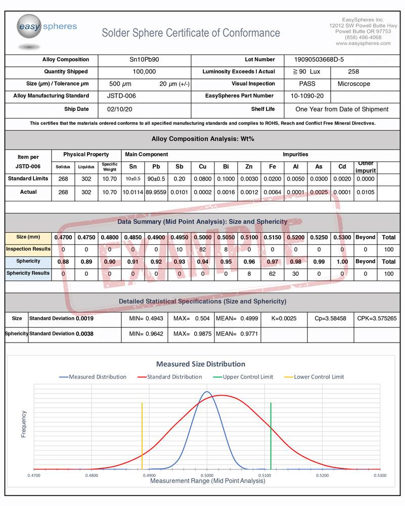 sample-cert-sn10pb90.jpg