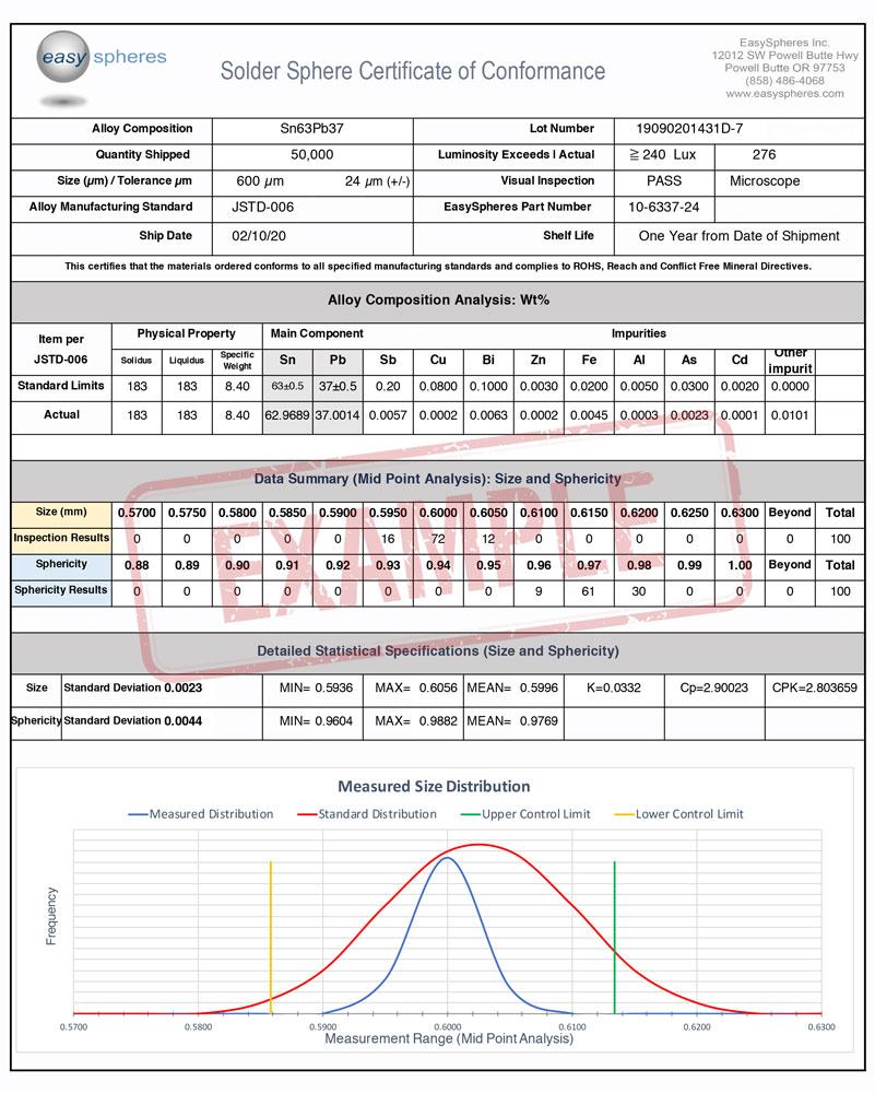 sample-cert-sn63pb37.jpg