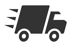 shipping-truck-1.png