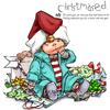 Christmased (pre-merged)