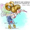 Fairy Harrietta