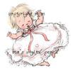 babygirl s