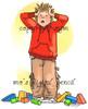 Wednesdays Child (b)