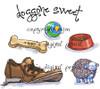 Doggone Sweet Elements