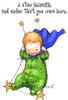 Swing Star Boy (s)