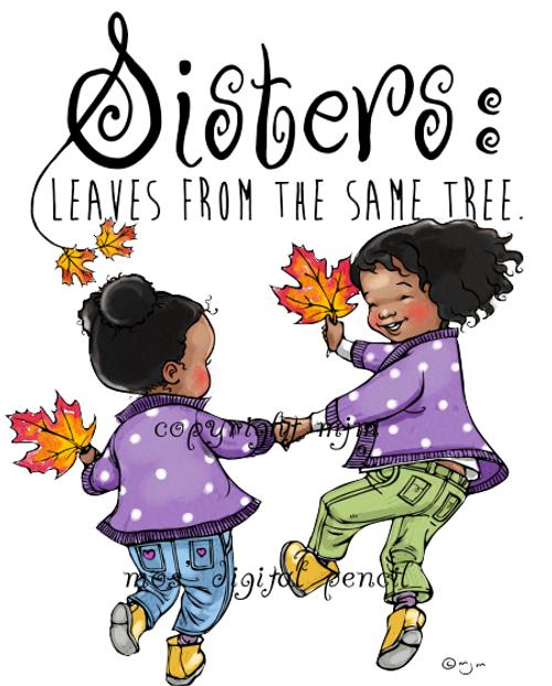 Same Tree c