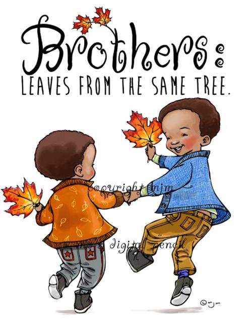 Same Tree b c