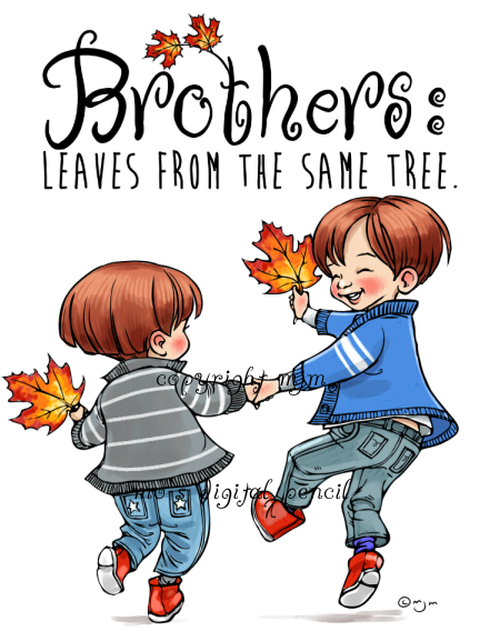 Same Tree b s