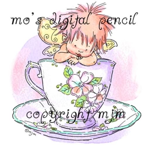 Teacup Fairy