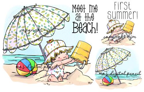 Kai at the Beach redux g (SEPARATED)