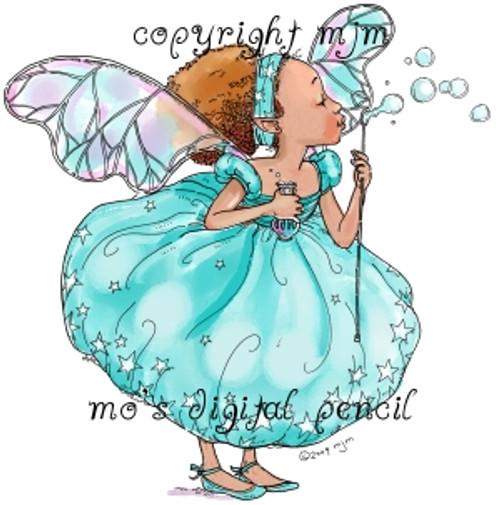 Fairy Tabia