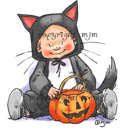 Kitty Kai
