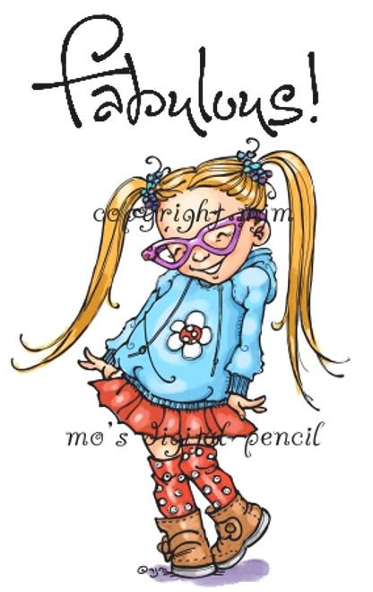 Fabulous!
