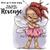 Flippin Fairy
