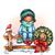 Merry Little Christmas C