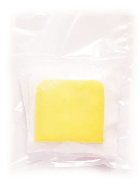 SLICED CHEESE 20S
