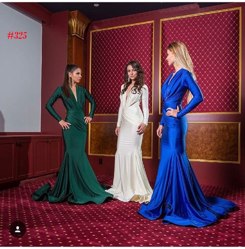 STYLE 325  AVAILABLE IN 80 COLORS !!!  XS- XL  FOR MORE IMFORMATION AND PRICE PLEASE GIVE US A CALL  WE BEAT  ALL PRICES !!!!  VIA MIMI FASHION  1333 S. SANTEE ST.  LA,CA.90015  TEL: (213)748-MIMI (6464)  FAX: (213)749-MIMI (6464)  E-Mail: mimi@viamimifashion.com  https://www.facebook.com/viamimifashion     https://www.instagram.com/viamimifashion