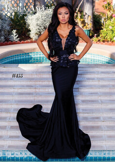 STYLE 455  AVAILABLE IN 60 COLORS !!!  XS- XL  FOR MORE IMFORMATION AND PRICE PLEASE GIVE US A CALL  WE BEAT  ALL PRICES !!!!  VIA MIMI FASHION  1333 S. SANTEE ST.  LA,CA.90015  TEL: (213)748-MIMI (6464)  FAX: (213)749-MIMI (6464)  E-Mail: mimi@viamimifashion.com  https://www.facebook.com/viamimifashion     https://www.instagram.com/viamimifashion