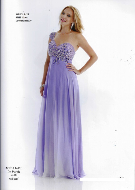 MORRELL MAXIE 14091  COLOR: LAVENDER  SIZES: 10 ONLY  BEFORE $499.00 NOW $249.00  FOR MORE IMFORMATION AND PRICE PLEASE GIVE US A CALL  WE BEAT  ALL PRICES !!!!  VIA MIMI FASHION  1333 S. SANTEE ST.  LA,CA.90015  TEL: (213)748-MIMI (6464)  FAX: (213)749-MIMI (6464)  E-Mail: mimi@viamimifashion.com  https://www.facebook.com/viamimifashion     https://www.instagram.com/viamimifashion