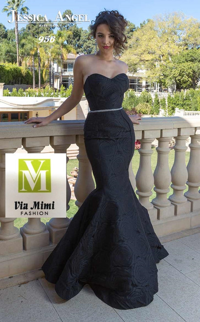 STYLE 956  AVAILABLE IN VARIOUS  COLORS !!!  XS- XL  FOR MORE IMFORMATION AND PRICE PLEASE GIVE US A CALL  WE BEAT  ALL PRICES !!!!  VIA MIMI FASHION  1333 S. SANTEE ST.  LA,CA.90015  TEL: (213)748-MIMI (6464)  FAX: (213)749-MIMI (6464)  E-Mail: mimi@viamimifashion.com  https://www.facebook.com/viamimifashion     https://www.instagram.com/viamimifashion
